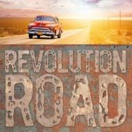 【CD国内】 Revolution Road / Revolution Road 送料無料