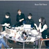 【CD】 Base Ball Bear ベースボールベアー / 二十九歳 【通常盤】 送料無料