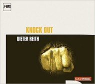 【CD輸入】 Dieter Reith / Knock Out