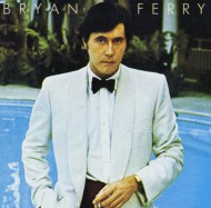 【SHM-CD国内】 Bryan Ferry ブライアンフェリー / Another Time Another Place (紙ジャケット) 送料無料