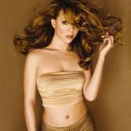 【BLU-SPEC CD 2】 Mariah Carey マライアキャリー / Butterfly