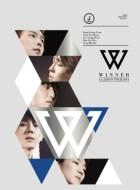 【Blu-ray】 WINNER / WINNER 1st JAPAN TOUR 2014 (Blu-ray) 送料無料