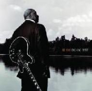 【SHM-CD国内】 B.B. King ビービーキング / One Kind Favor