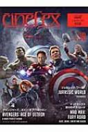 【ムック】 Jodyduncan / Cinefex Number 38日本版