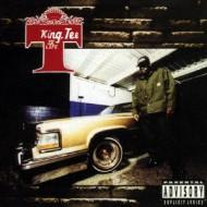 【CD国内】 King Tee / Iv Life