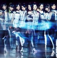 【CD Maxi】初回限定盤 東京パフォーマンスドール / 逆光×礼賛 【初回生産限定盤B】