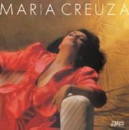 【CD国内】 Maria Creuza マリアクレウザ / Paixao Scesa