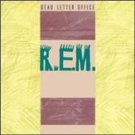 【LP】 R.E.M. アールイーエム / Dead Letter Office 送料無料