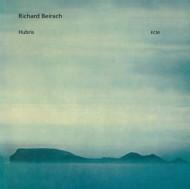 【SHM-CD国内】 Richard Beirach / Hubris