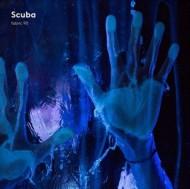 【CD輸入】 Scuba (House) スキューバ / Fabric 90 送料無料