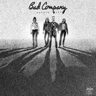 【LP】 Bad Company バッドカンパニー / Burnin Sky (2枚組アナログレコード) 送料無料