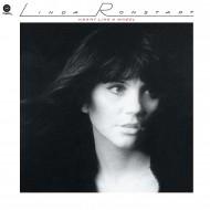 【LP】 Linda Ronstadt リンダロンシュタット / Heart Like A Wheel (アナログレコード) 送料無料