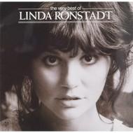 【CD輸入】 Linda Ronstadt リンダロンシュタット / Very Best Of Linda Ronstadt