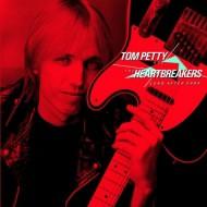 【LP】 Tom Petty トムペティ / Long After Dark(180グラム重量盤)  送料無料