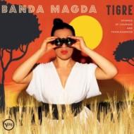 【CD国内】 Banda Magda / Tigre 送料無料