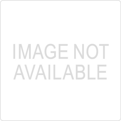 【翌日発送可能】 【全集・双書】 書籍 / 久喜市1(久喜) 201912 ブルーマップ 送料無料, 塙町 257a4e31