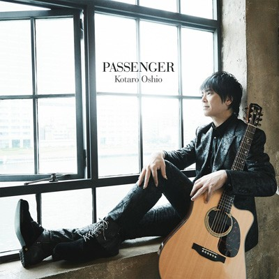 コータロー passenger 押尾 cdn.snowboardermag.com: PASSENGER