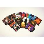 [定休日以外毎日出荷中] [枚数限定][限定]30th Anniversary Vinyl Collection【完全生産限定盤/LP・アナログ盤】/久保田利伸[ETC]【返品種別A】, Auggie 63775bf3