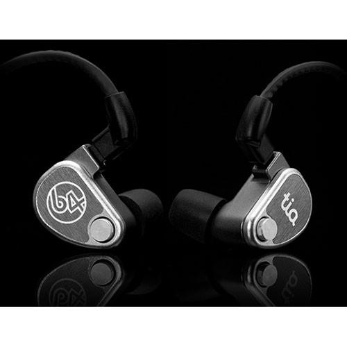 大きな割引 64A-8007 U12t[64A8007]【返品種別A】 AUDIO 64 バランスドアーマチュア密閉型カナルイヤホン64 オーディオ-ヘッドホン・イヤホン
