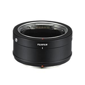 色々な マウントアダプター[FHMADAPTERG]【返品種別A】 F HM 富士フイルム G ADAPTER-カメラ