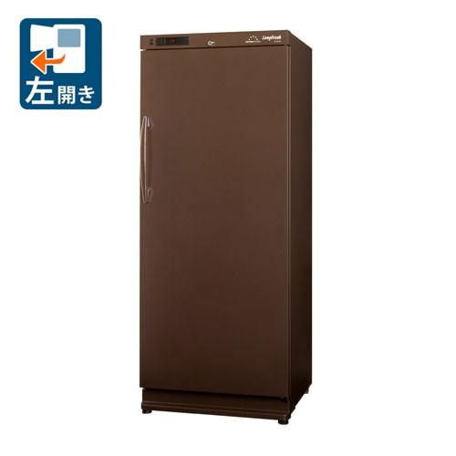 安いそれに目立つ ワインセラー(70本収納)【左開き】ブラウン ST-NV271L-B【返品種別A】 フォルスター-キッチン家電