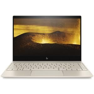 HP 2DP48PA-AAAE 13.3型 ノートパソコン HP ENVY 13-ad000 シリーズ【Core i3 / メモリ 4GB / SSD 約256GB】[2DP48PAAAAE]【返品種別A】
