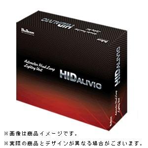 全てのアイテム フジ電機工業 H11-4500 HIDライティングユニット 4500K 12V H11タイプBullcon ブルコン HID ALIVIO[H114500]【返品種別A】, 松代町 8b0789d7