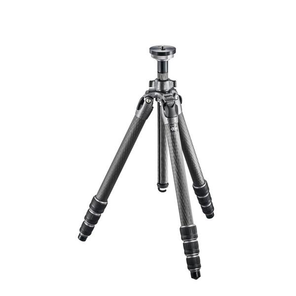 憧れ マウンテニア三脚3型4段Gitzo[GT3542]【返品種別A】 ジッツオ GT3542-カメラ