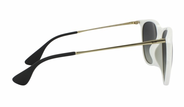 レイバン サングラス Ray-Ban RB4171F 631411 57 ERIKA エリカ メンズ レディース フルフィットモデル UVカット 国内正規商品