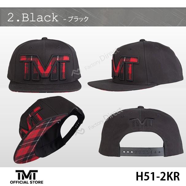 【TMT-H51 ザ・マネーチーム キャップ 刺繍 ロゴ TMT OXFORD キャップ フロイド・メイウェザー ボクシング 男性 女性 メンズ レデ