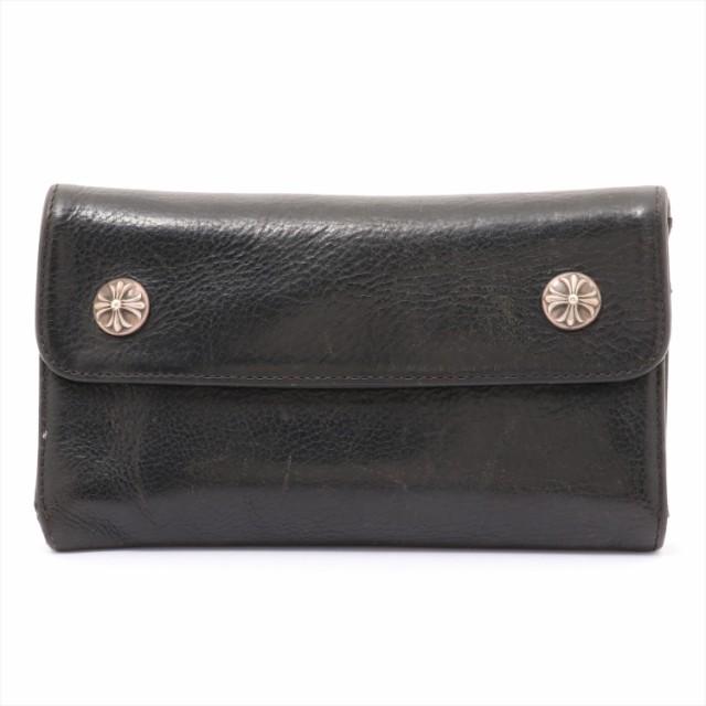 特価 クロムハーツ ウェーブウォレット 財布 レザー, ポスターパネルクリエイトショップ 8d505363