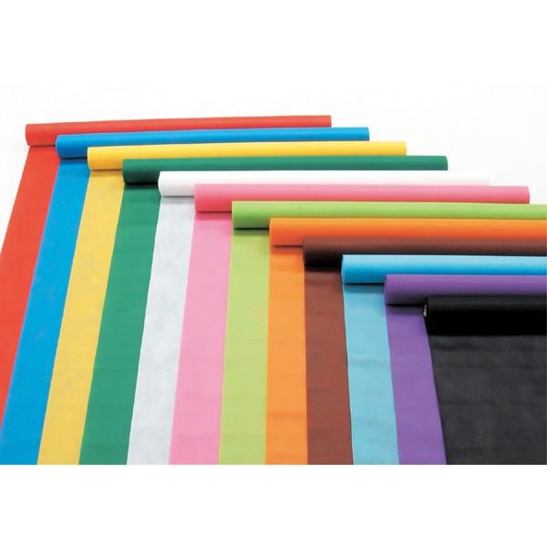 アーテック カラー不織布ロール(切り売り) [カラー:青] [サイズ:巾1m×5m] ARTEC 送料無料 12%OFF 衣料品・布製品・服飾用品