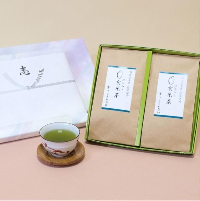 深蒸し煎茶【ゆしかざ】贈答用セット 仏事・法事用ギフト 知覧・鹿児島産厳選の上級茶葉を使用した深蒸し煎茶の詰め合わせ