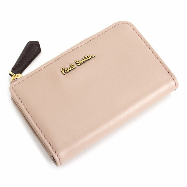 ポールスミス 財布 小銭入れ コインケース キーケース