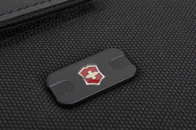ビクトリノックス バッグ PCケース インナーケース クッションケース