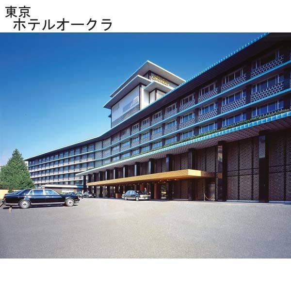 ギフト ハム&ソーセージセット ホテルオークラ 肉加工品/SS-200S