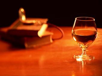 【送料無料6本セット】フランススパークリングワイン シャルル・アルマン(辛口・泡) 750ml