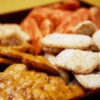 【おからせんべい匠 4袋】ダイエット せんべい、ダイエットせんべい、おからダイエット、おから ダイエット、おから せんべい