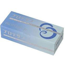 1包あたり乳酸菌FK-23、3000億個(ヨーグルト30リットル相当)・ニチニチ製薬 プロテサンB 1g×45包