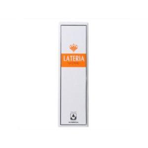 ラテリア(900ml) 腸内環境を整える乳酸酵素・ 乳酸菌 善玉菌の増加・ 美容 天然ミネラル 黒糖