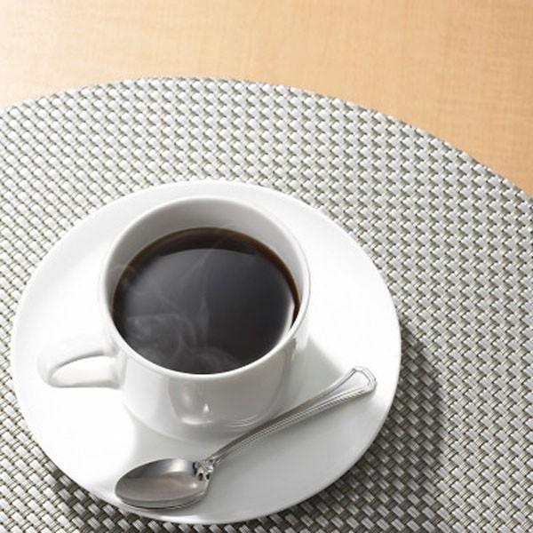 UCCインスタントコーヒー/コーヒー/珈琲/御祝い/お中元・お歳暮/お返し/ギフト/送料無料/ギフト/