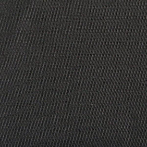 【ロンシャン】SAC SHOPPING L1899・BK
