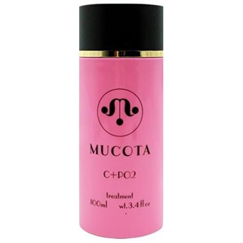 MUCOTA カラープラス C+PO2 100ml