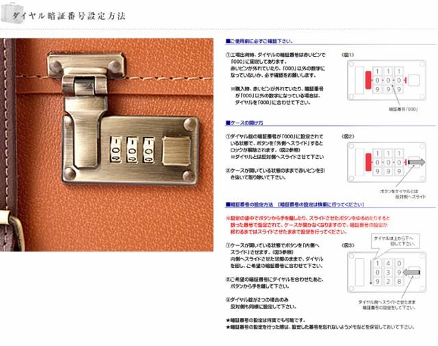 【送料無料・即日発送】【MOIERG】 ミニ トランク ケース Lサイズ かわいい 人気