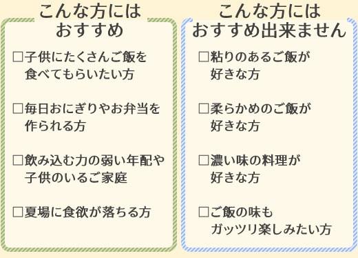 【ごはん大好きな子供に】新潟県産こしいぶき 5kg(5キロ×1袋)【送料無料 ※沖縄を除く】29年産 米 5キロ 送料無料 お米 5kg 安い
