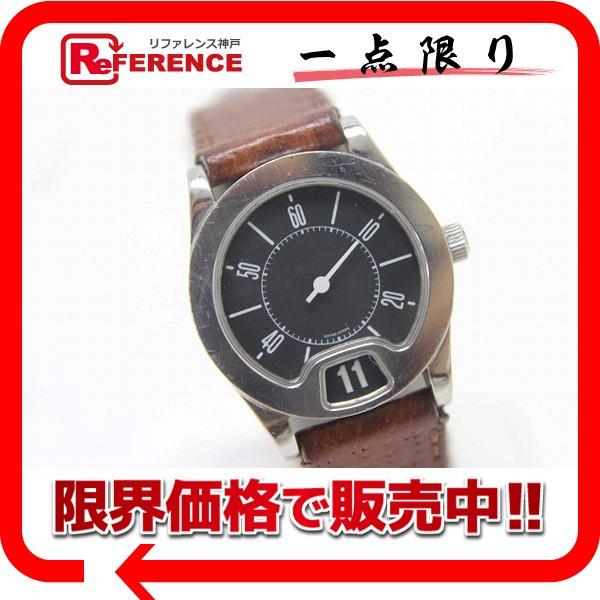 【最新入荷】 ジャンニブルガリ エニグマ ジャンピングアワー レディース腕時計, バラエティショップ トマトハウス 4d00ef4d