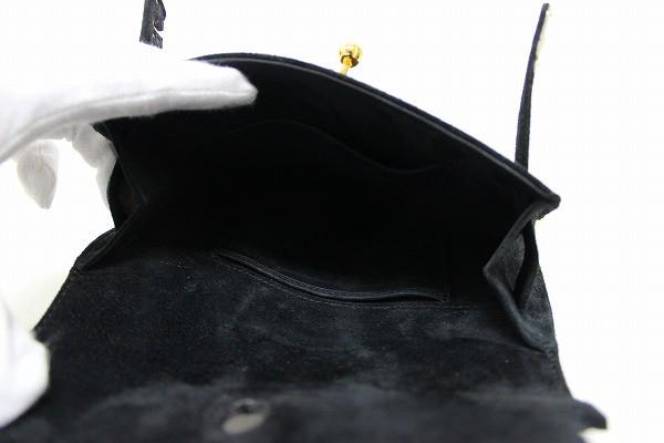 あす着 HERMES エルメス セカンドバッグ メンズ レディース ドブリス クラッチバッグ ブラック ギフト プレゼント