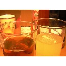 送料無料★ギフトに最適★三重の酢 飲む酢3本セット(各200ml)お酢ジュース/贈り物/グルメ 食品 ギフト