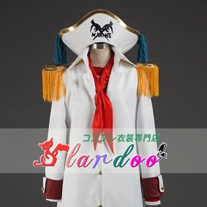 ONE PIECE ワンピース バギー 帽子全セット  コスプレ衣装 忘年会 クリスマス アニメ cosplay