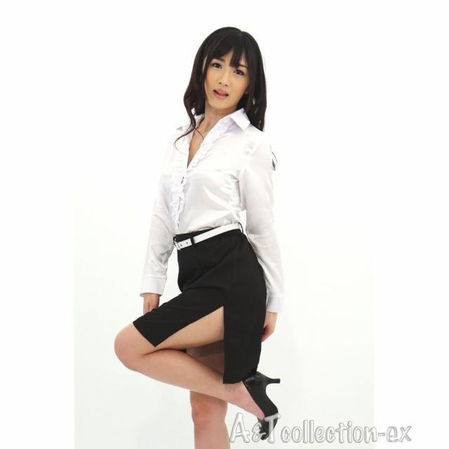 『マイ☆ティーチャー』コスプレ衣装  パーティー・ハロウィンに!KA0020BK